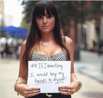 Douze journalistes du site Elite Daily avaient lancé la campagne #IfIwereaboy.