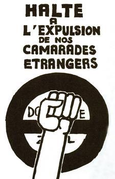 Affiche de mai 68.