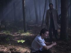 Cannes 2015 : Gus Van Sant sifflé pour La Forêt des Songes