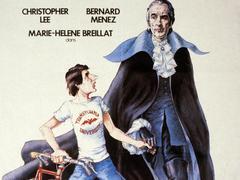 Christopher Lee : l'hommage poignant de Bernard Menez