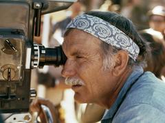 Le festival de Locarno rend hommage à Sam Peckinpah