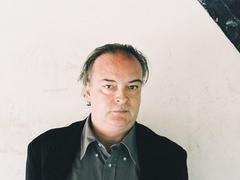 Enrique Vila-Matas et le moi littéraire visible