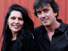 Paris Quartier d'été : les magiciens du Monfort succèdent à Patrice Martinet