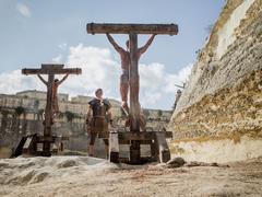 La Résurrection du Christ «montre Jésus ressuscité corps et âme»