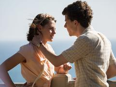 Café Society: les histoires d'amour finissent mal (en général)
