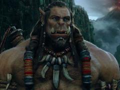 Warcraft, le commencement: «Un nanar pathétique»