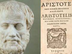 Un archéologue estime avoir identifié la tombe d'Aristote