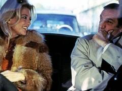 Nicole Courcel en cinq films mémorables