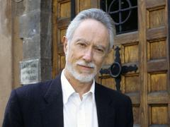 Trois histoires, de J. M. Coetzee: Robinson àlaFondation Nobel