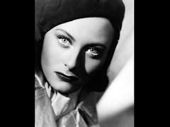 Claude Lelouch: «Michèle Morgan a été l'image de la France dans le monde entier»