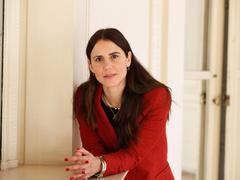 Lointain: les voix de Marie Modiano