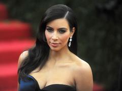 Kim Kardashian et des bijoux à l'affiche du film de braquage Ocean's Eight