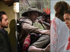 The Lost City of Z, Chacun sa vie... Notre avis sur les films au cinéma cette semaine
