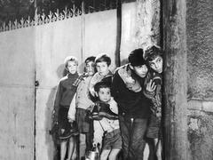 Villages de cinéma: de la Manche au Vaucluse, ils se souviennent…