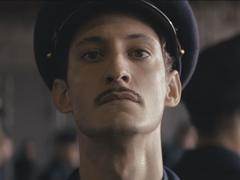 La Promesse de l'aube : les premières images de l'adaptation du chef-d'œuvre de Gary