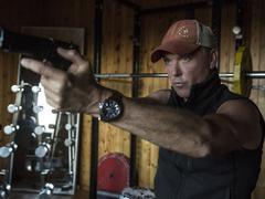 American Assassin: l'espion sur l'échiquier du mal