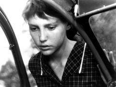 Anne Wiazemsky, une femme debout dans son siècle