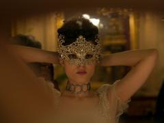 Le festival Regards de Russie s'ouvre avec Matilda, le film sur Nicolas II qui fait scandale
