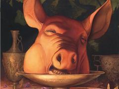 Box-office BD de la semaine : le retour du péplum Murena