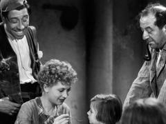 La Fille du puisatier et quinze autres films de Marcel Pagnol en «danger de mort»