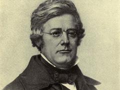 Sheppard Lee, le grand roman oublié de Robert Montgomery Bird