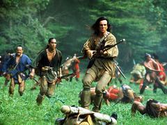 Le Dernier des Mohicans, de James Fenimore Cooper: le pionnier des prairies