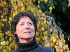 La beauté des jours, de Claudie Gallay: oser la vie avec Jeanne