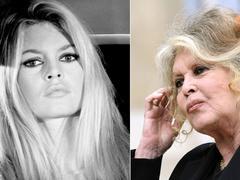 Brigitte Bardot : «Mon passage sur Terre n'aura donc pas été vain»