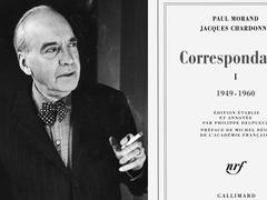 Après Charles Maurras, les «commémorations» pour Jacques Chardonne font polémique