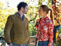 Gaspard va au mariage, une comédie française qui ne ressemble «en rien à ses congénères»