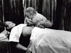 Frankenstein, deux cents ans et pas une ride