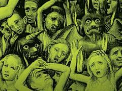 L'art dramatique mis en accusation au Poche-Montparnasse à Paris