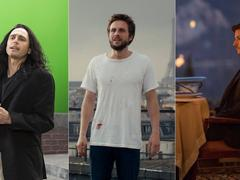 The Disaster Artist, La nuit a dévoré le monde, Eva... Les films à voir ou à éviter cette semaine