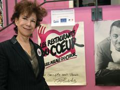Mimie Mathy : « Véronique Colucci était un moteur pour nous tous »