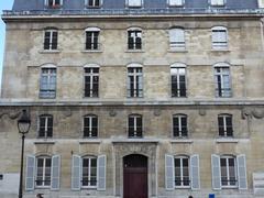 Où sont passés les trésors littéraires du legs Jean Bélias à la bibliothèque Jacques-Doucet?