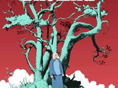 Box-office BD de la semaine: l'apocalypse selon Zep