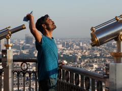 L'extraordinaire voyage du Fakir, entre «humour bon enfant» et «bons sentiments»