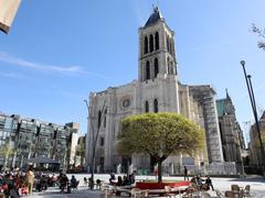 De Gregorio Allegri à David Bowie, le festival de Saint-Denis se donne à toutes les musiques