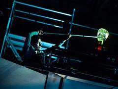 ManiFeste 2018 : la musique fait machine avant