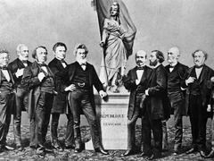 Les historiens remontent aux sources de l'idée républicaine