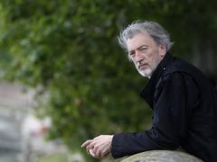 Le directeur des Beaux-Arts: «Je cherchais le soutien de Françoise Nyssen, j'ai été révoqué»
