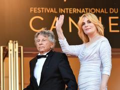 Affaire Polanski : Emmanuelle Seigner refuse de rejoindre l'Académie des Oscars