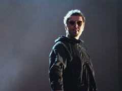 La nouvelle main tendue de Liam Gallagher à son frère Noel pour reformer Oasis