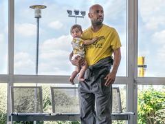 Roulez Jeunesse: attention à la panne pour Éric Judor