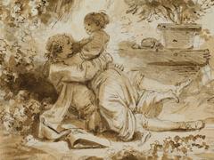 La Fontaine, libertin et conteur des plaisirs