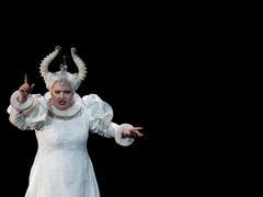 À Salzbourg, La Flûte enchantée reine de l'ennui