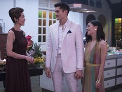Crazy Rich Asians, le film qui secoue le box-office et change les couleurs d'Hollywood