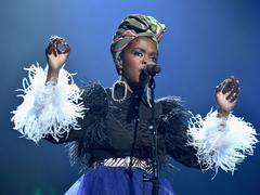 Accusée d'avoir volé des chansons pour son album Miseducation, Lauryn Hill réplique