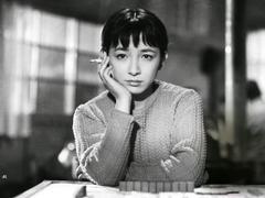 Théâtre, estampes, cinéma... La fièvre japonaise s'empare de la France