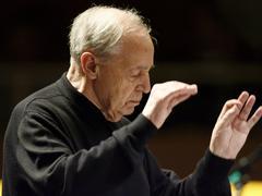 Une biennale hommage à Pierre Boulez à la Philharmonie de Paris